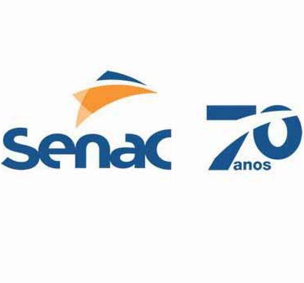 Senac de Santo André cursos gratuitos 2017