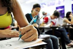 Bolsas integrais e parciais – Conheça as universidades parceiras