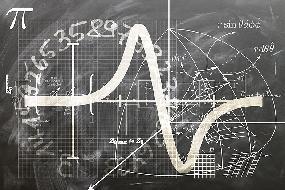 Como aprender Matemática Sozinho? 10 dicas incríveis