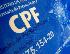 Como fazer CPF de menor
