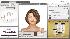 Simulador de Tintura de Cabelo Online