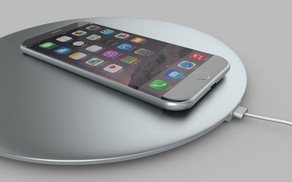A evolução dos celulares: fotos incríveis