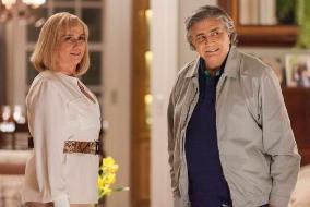 A Lei do Amor: a próxima novela da Globo