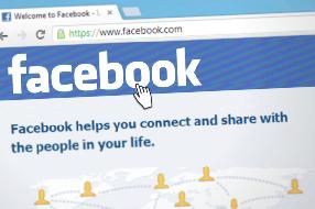 Black Friday 2016: Cinco dicas do Facebook para vender mais