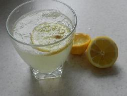 Dieta do limão funciona?