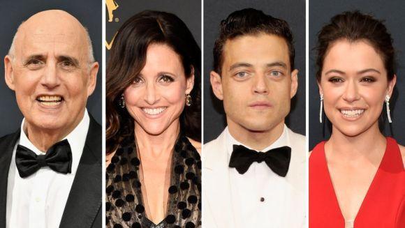 Emmy 2016: conheça os destaques