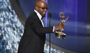 Emmy 2016: lista completa dos vencedores