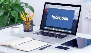 Facebook para empresas será lançado em outubro