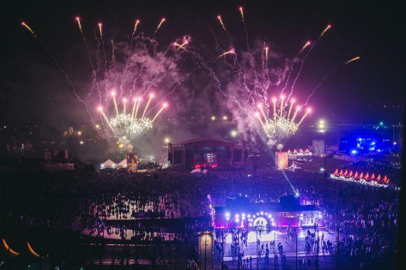 Lollapalooza 2017: venda de ingressos