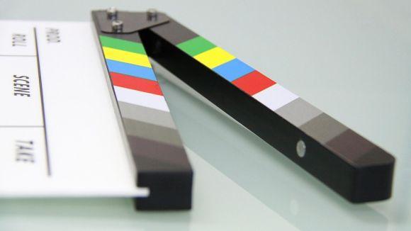 Senai cursos gratuitos de TV e cinema ES