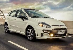 10 carros compactos mais beberrões do Brasil