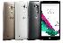 15 melhores celulares e smartphones em 2017