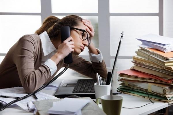 Carga Horária de trabalho – Entenda a nova jornada de trabalho