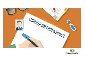 Currículo Para Primeiro Emprego – Como Fazer