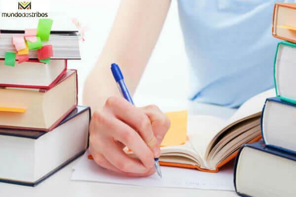 Veja o check list da estrutura do seu currículo (Foto: Divulgação)