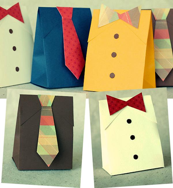 Presentes de Natal para o sexo masculino (Foto: Divulgação)