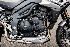 Nova Moto Triumph Tiger Sport: Fotos e preços