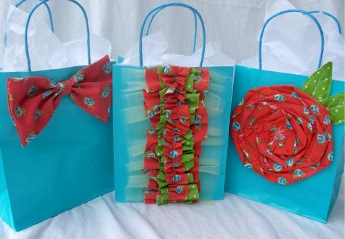 Presentes de Natal para os pais (Foto: Divulgação)