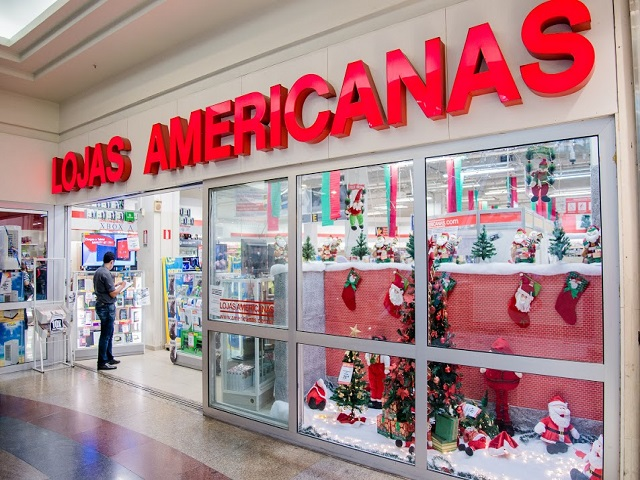 Lojas Americanas podem ter promoções diferenciadas (Foto: Divulgação)