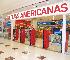 Promoção Lojas Americanas Natal e Ano Novo 2016-2017