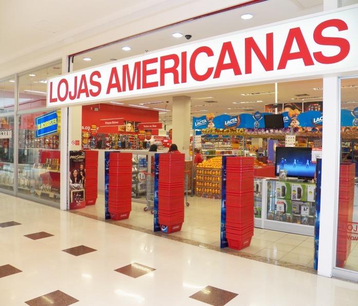 Confira lojas Americanas e suas promoções (Foto: Divulgação)