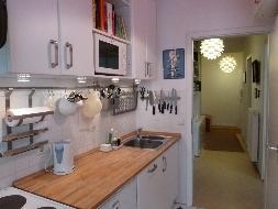 cozinhas planejadas pequenas 38