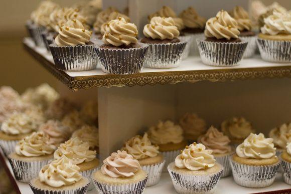 Curso de Cupcake online: como se inscrever