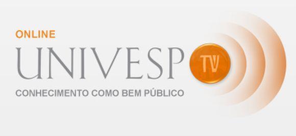Cursos online grátis Univesp de preparação para o vestibular