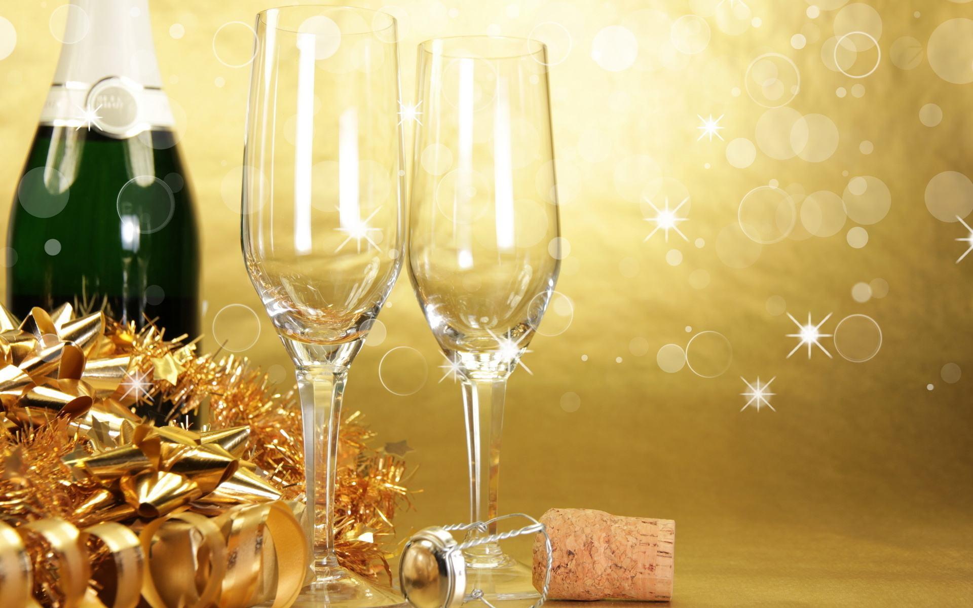 Ano Novo vida nova (Foto: Ilustração)