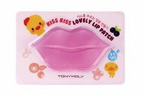 Máscaras hidratantes para lábios perfeitos