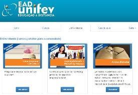 unifev-cursos-gratuitos-2016-2