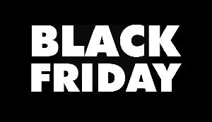 Melhores lojas pra comprar com desconto na Black Friday