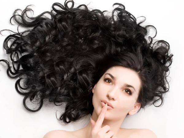 Quer ter cabelos fortes, utilizando apenas alimentos naturais Confira nossas super dicas! (5)