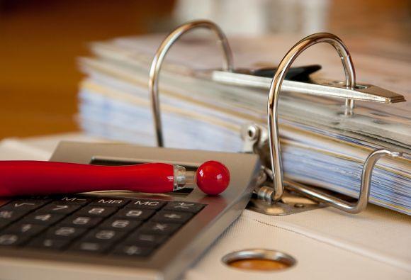 Tecnólogo em Gestão Financeira (Foto Ilustrativa)
