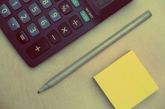 Curso de Tecnólogo em Gestão Empresarial (Foto Ilustrativa)