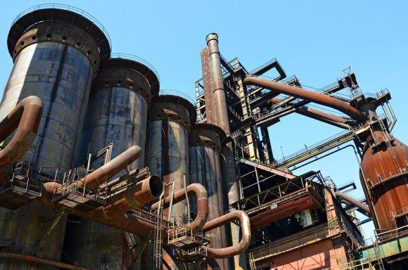 Gestão da Produção Industria é uma das opções de cursos em Franca (Foto Ilustrativa)