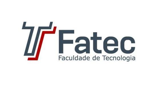 As Fatecs de todo o estado vão realizar vestibular em janeiro (Foto: Reprodução Fatec)