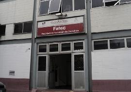 Curso Superior Gratuito em Guarulhos SP – Fatec 2017