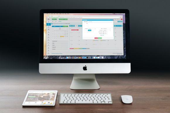 Curso de Sistemas para Internet é uma boa para quem deseja se formar na área de informática (Foto Ilustrativa)