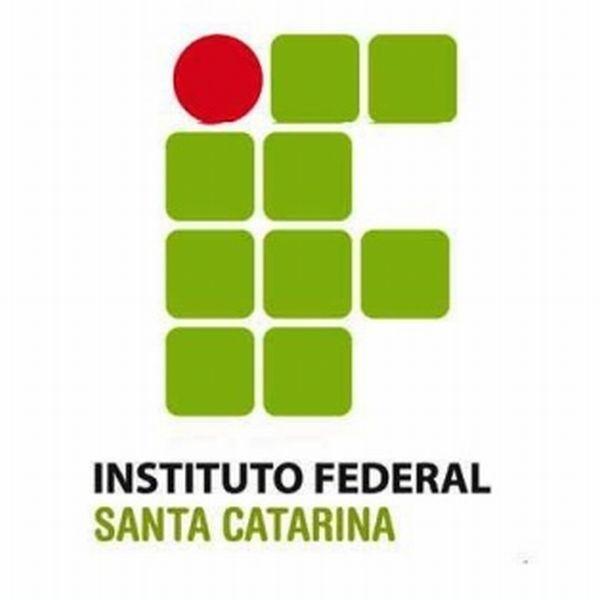 IFSC cursos gratuitos a distância 2017