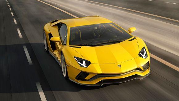 Salão do Automóvel 2017 novidades e lançamentos