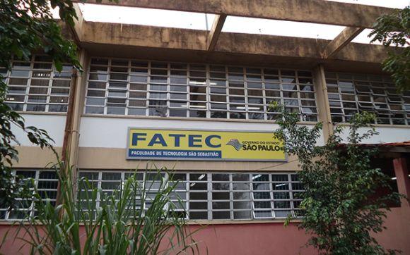 A Fatec tem um enorme catálogo de cursos gratuitos de graduação tecnológica (Foto: Reprodução Fatec)