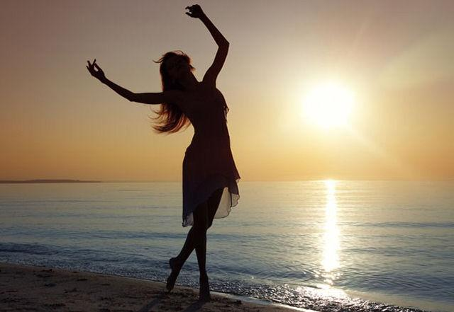 Dançar sozinho (Foto: Divulgação)