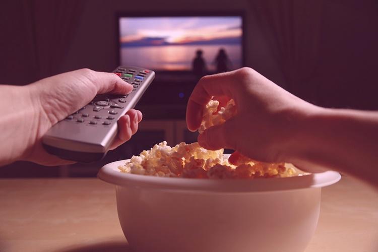 Filme que assistir várias vezes (Foto: Divulgação)