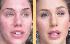 10 maquiagens que provam que não existe pessoa feia