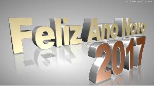 Costa Cruzeiros Reveillon 2017