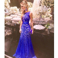 vestidos-de-renda-tendencias-2015-100-fotos-31