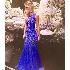Modelos de vestido de renda: Tendências 2017 ( mais de 300 fotos)