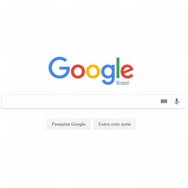 As buscas mais populares do Google em 2016 (Foto: Reprodução Google)