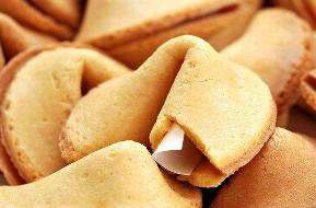 biscoitos-da-sorte-para-reveillon-2017-3